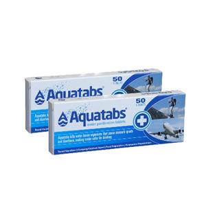 aquatabs-box