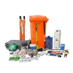 civil-defence-equipment