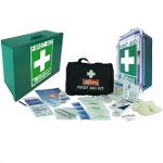first-aid-825-osh-25-person