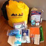 individual-kit-in-a-10l-dry-bag