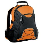orange-black-kuza-bag