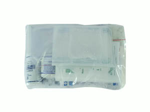 category-refill-kits