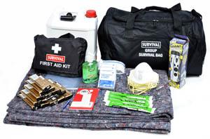 household-survival-kit